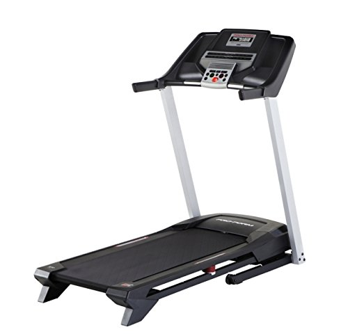 Proform 530 Zlt – Treadmills