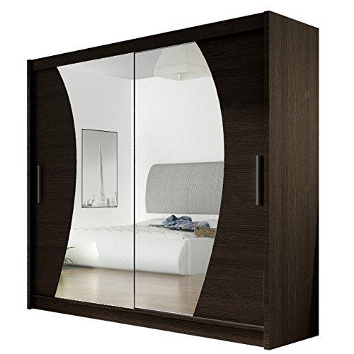 Schlafzimmer Schiebetürenschränke - für Ihr Büro - Büromöbel von A bis Z