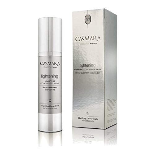 Casmara - Peeling anti-manchas clarifying