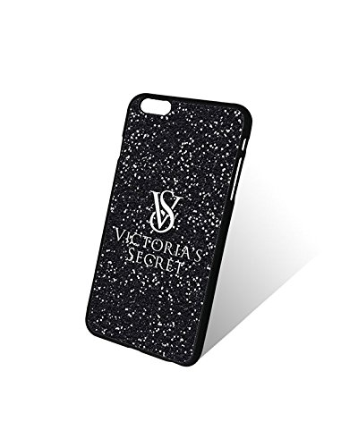 Iphone 6,6S Plus Phone Custodia Case Victoria Secret - Brand Iphone 6 6S Plus (5.5 Inch) Anti Scratch Custodia Case with Victoria Secret HK-219