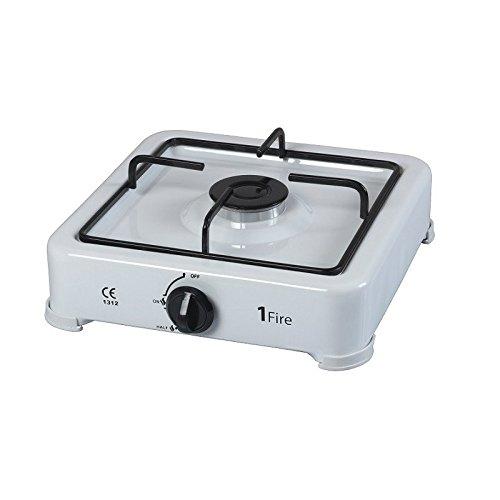 fornello-1-fuoco