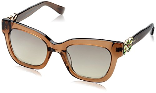jimmy-choo-sonnenbrille-maggie-s-a2k-6p-51