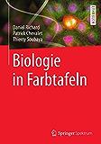 Biologie in Farbtafeln