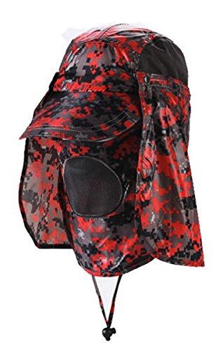 al-aire-libre-selva-pesca-camuflaje-360-grados-de-proteccion-uv-sombrero-con-extraible-sol-escudo-y-