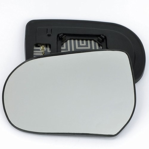 mazda-tribute-2000-2006-passenger-left-hand-side-heated-wing-door-silver-mirror-glass-with-backing-p