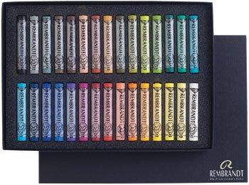 rembrandt-pastel-sec-30-assorted-cardboard-box-set
