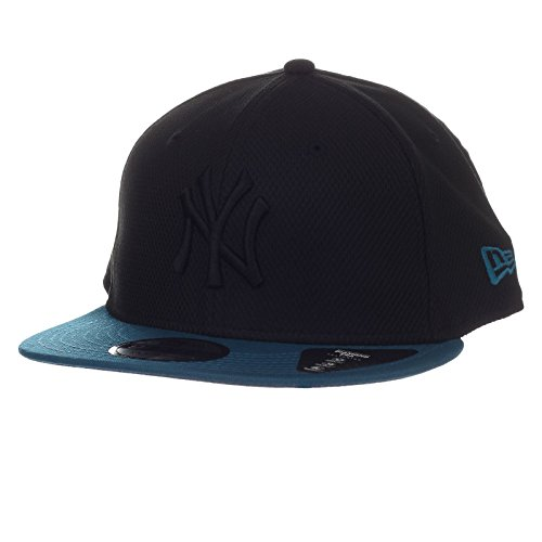 New Era Diamond Era Essential 9Fifty Cap ~ New York Yankees 7f1919c2afc6