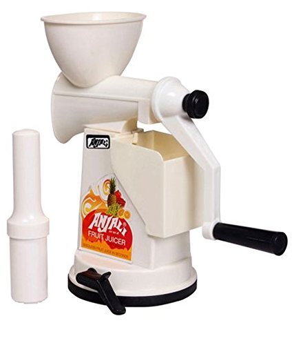 Anjali Kitchenware Anjali Fruit Juicer Popular