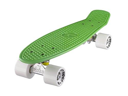 ridge-skateboards-22-mini-cruiser-skateboard-verde-bianco