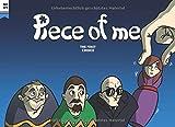 Die Erste Wahl (Piece of Me, Band 1)