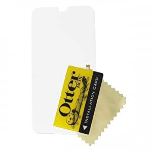 Otterbox Clearly Protection f/LG Optimus G2, 77-33880 (f/LG Optimus G2)