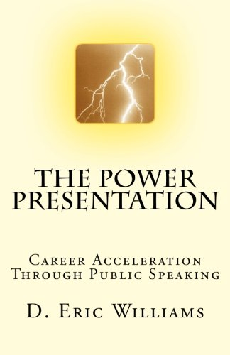 The Power Presentation