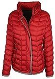 Fuchs Schmitt Damen Jacke Größe 40 Rot (rot)