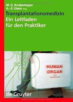transplantationsmedizin-ein-leitfaden-fr-den-praktiker-ein-leitfaden-fur-den-praktiker-leitfaden-fa1-4r-den-praktiker-leitfden-fr-den-praktiker