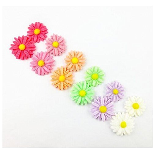 express-pandar-blumen-art-kuhlschrankmagnete-dekorative-magnete-fur-hanging-memo-notizen-12-stuck