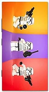 Timpax protective Armor Hard Bumper Back Case Cover. Multicolor printed on 3 Dimensional case with latest & finest graphic design art. Compatible with Nokia Lumia 920 Design No : TDZ-24378