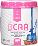 FitMiss 130 g Women's BCAA Blue Rasberry Supplement Powder