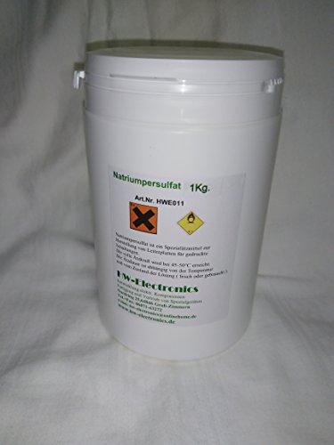 15-kg-atzmittel-natriumperslfat-in-der-dose