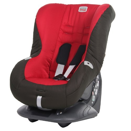 britax-eclipse-forward-facing-car-seat-group-1-chili-pepper