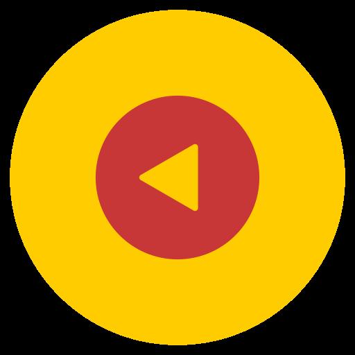 ReSpeak - Voz inversa