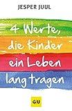 ISBN 9783833845338