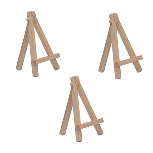 meetory-3x-mini-wood-triangle-easels-stand-for-artist-sketching-oil-painting-art-crafts-drawing-8x15