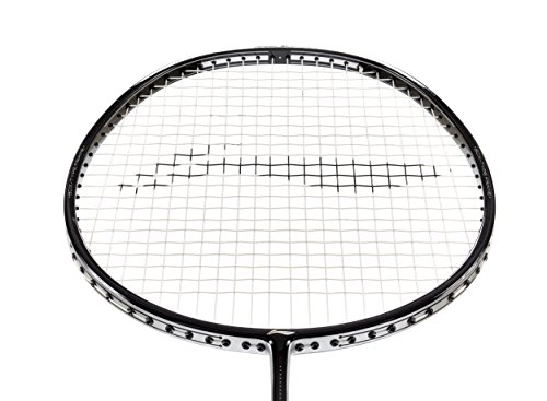 li-ning-xiphos-x-1-black-badmintonschlager-bespannt