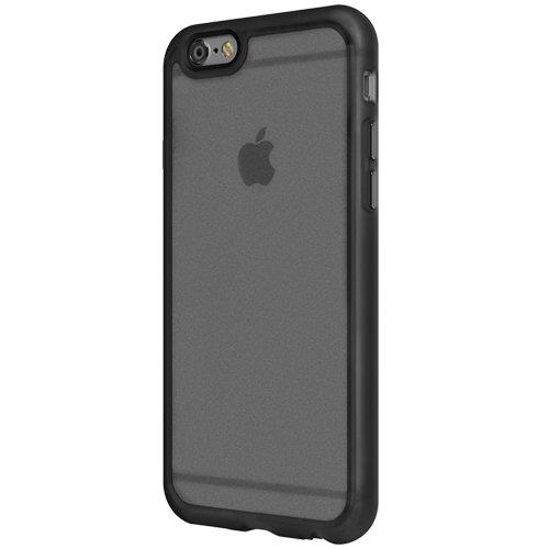 switcheasy-ap-22-143-19-aero-ultra-light-stossdampfung-tpu-hulle-fur-apple-iphone-6s-plus-schwarz