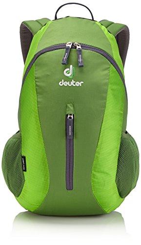 deuter-rucksack-city-light-emerald-spring-45-x-22-x-17-cm-16-liter-8015422150