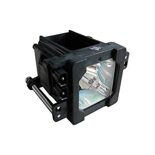 PHROG7 LMP13 lampara de proyector para JVC BHL-5101-S, TS-CL110C, TS-CL110E, TS-CL110EAA, TS-CL110U, TS-CL110UAA, TS-CL111UAA