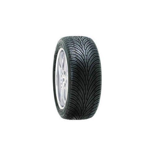 Roadstone n2000–185/55/r1480v–g/c/73–estate pneumatici