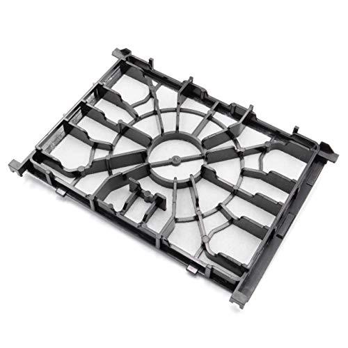 vhbw Staubsaugerfilter Ersatz für Bosch 00577117 für Staubsauger Motorschutz-Filter