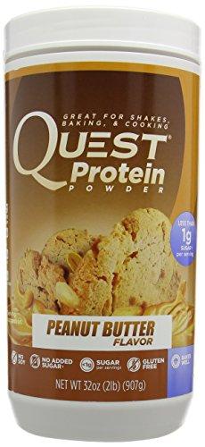 quest-907-g-peanut-butter-flavour-protein-powder
