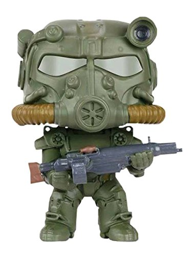 fallout-pop-vinyl-figura-t-60-green-power-armor-limited-edition-funko-fun8712