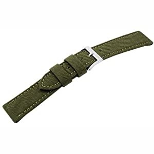 Morellato - A01U2779110072CR18 - Bracelet Homme - Cuir Noir
