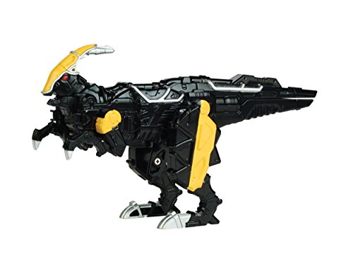 Power Rangers Dino Charge - Para Zord with Charger
