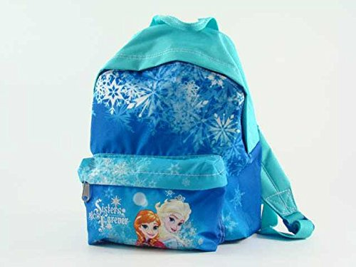 Frozen mini zaino ag18#
