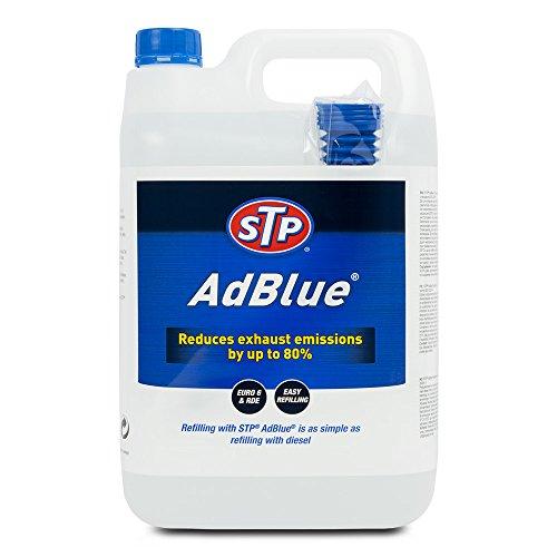 stp-st9726767-adblue-zusatzstoff-47-l