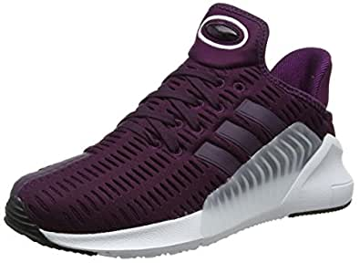 Adidas Women's Climacool 02/17 W Running Shoes