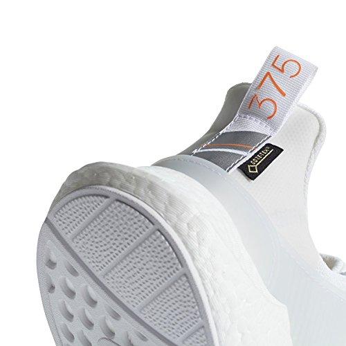 adidas Originals Equipment EQT Support 93/17 GTX, Footwear White-Footwear White-Footwear White footwear white-footwear white-footwear white