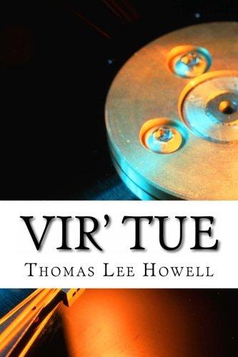 Vir' Tue: 90 Pound Weakling to Half Ton Hero.: Volume 7