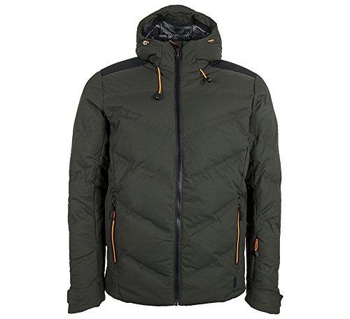 Falcon Swift Men Ski Jacket