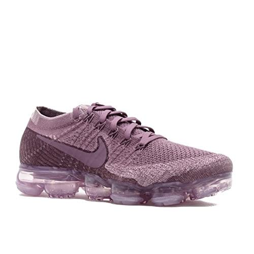 Nike WMNS AIR Vapormax Flyknit 'Day to Night' - 849557-500