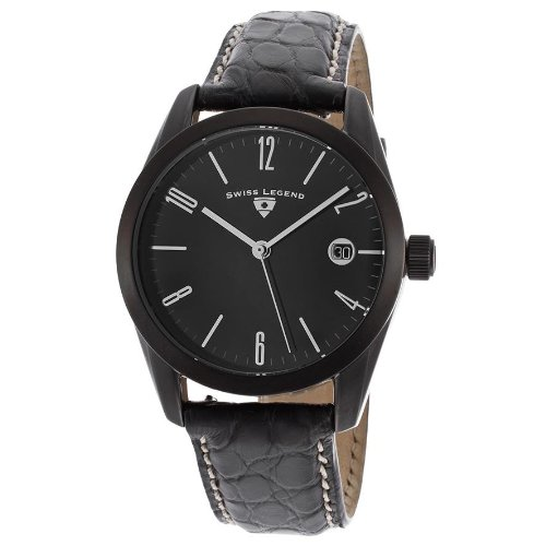 swiss-legend-mens-peninsula-38mm-black-quartz-analog-watch-22038-bb-01-abr01c