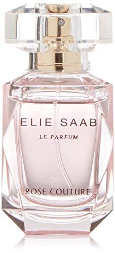 Elie Saab le Parfum Rose Couture Profumo - 30 ml