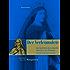 Der Verleumdete - Die Geschichte des Landgrafen Albrecht II. von Thüringen: Verbesserte Fassung!
