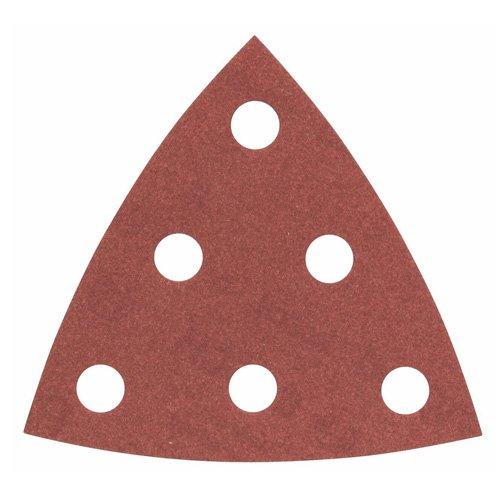 bosch-2608607901-95-feuilles-abrasives-pour-ponceuses-delta-diametre-de-festool