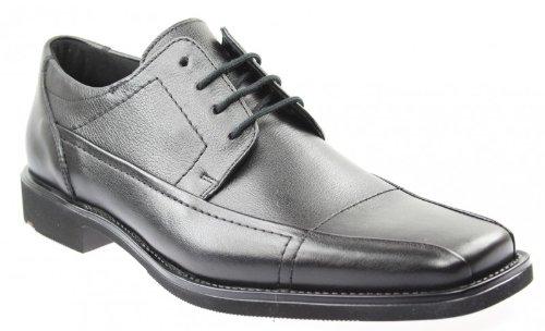 Lloyd Shoes GmbH 22551-00 Schwarz