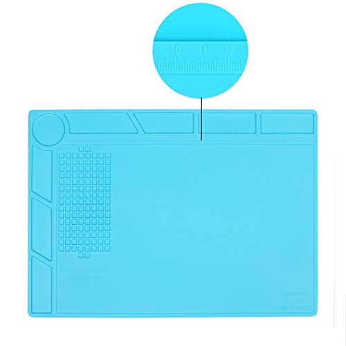 zw-shop-estera-de-soldadura-resistente-al-calor-almohadilla-resistente-al-calor-para-el-escritorio-d