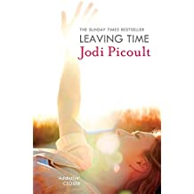 Leaving Time